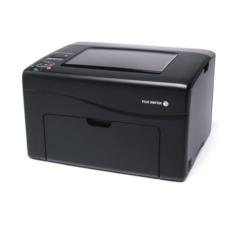 Printer Fuji Xerox DP CP115W
