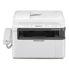 Printer Fuji Xerox DP M115Z