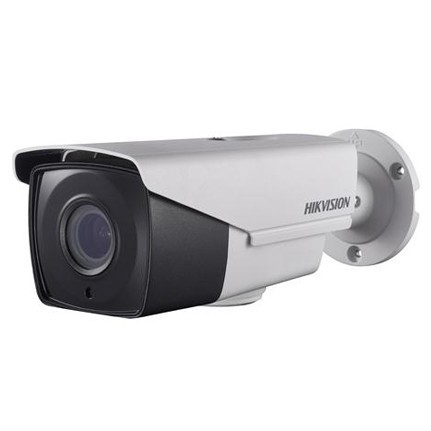 Kamera CCTV HIKVISION Turbo HD Cam 1.0 DS-2CC12D9T-IT3E