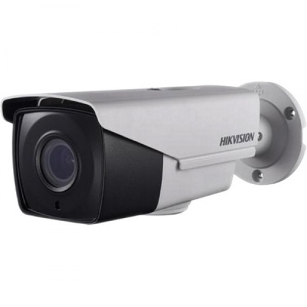 Kamera CCTV HIKVISION Turbo HD Cam 1.0 DS-2CE16D5T-AIR3ZH (2.8-12mm)