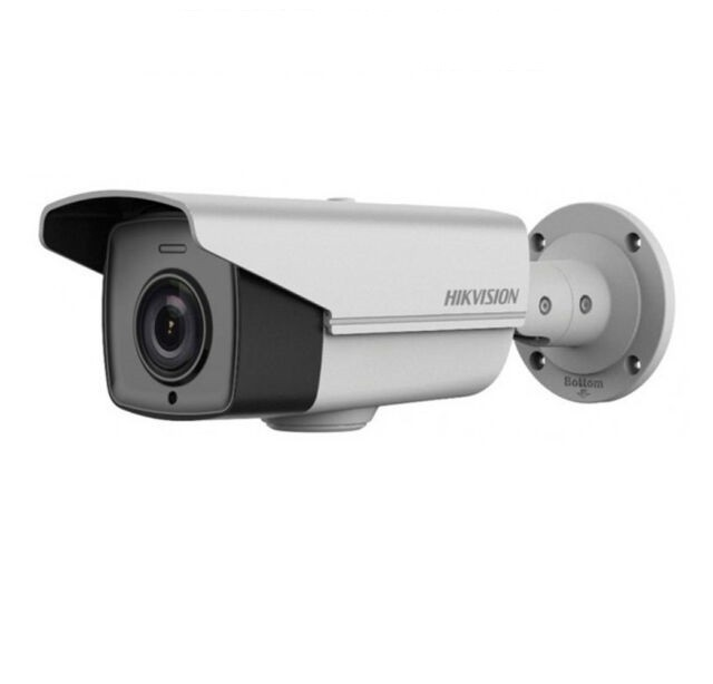 Kamera CCTV HIKVISION Turbo HD Cam 1.0 DS-2CE16D9T-AIRAZH (5-50mm)