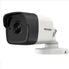 Kamera CCTV Hikvision Turbo HD Cam 3.0 DS-2CE16H0T-ITF
