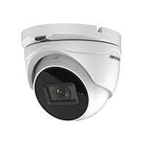 Kamera CCTV Hikvision Turbo HD Cam 3.0 DS-2CE79H8T-IT3ZF