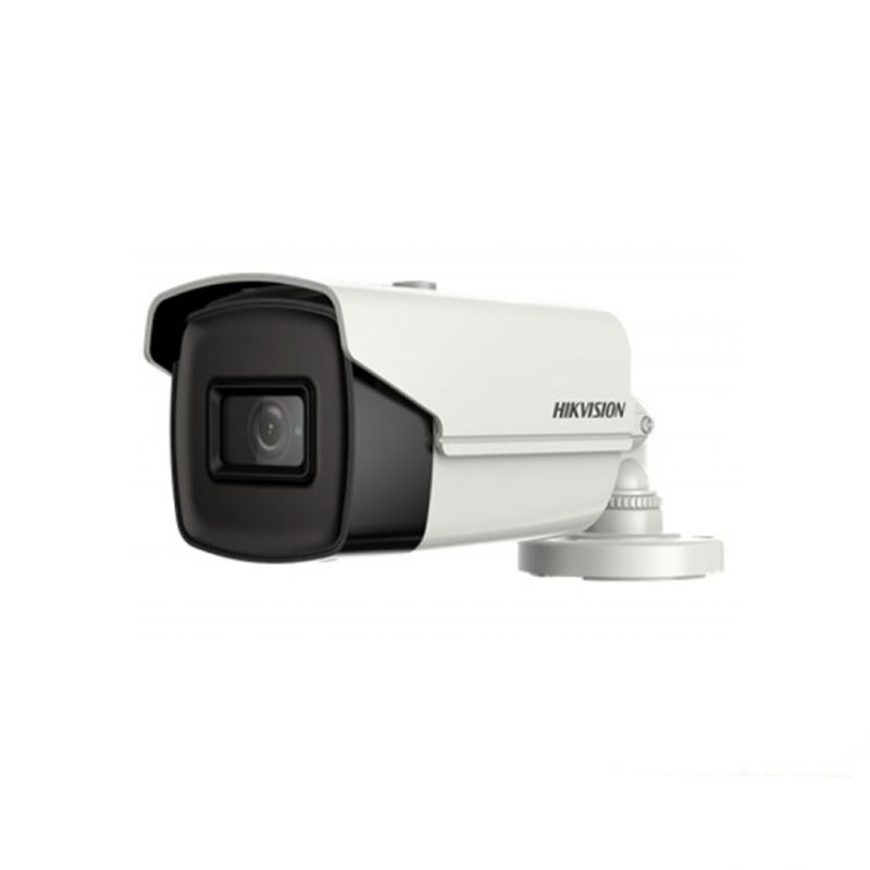 Kamera CCTV Hikvision DS-2CE16D3T-IT3F (new)