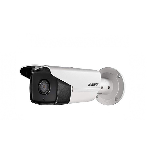 Kamera CCTV Hikvision DS-2CE16D8T-IT1E (Turbo HD 4.0)