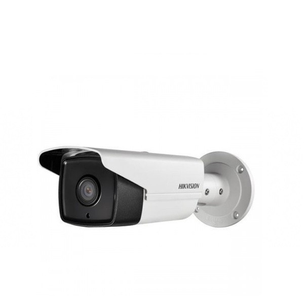 Kamera CCTV HIKVISION DS-2CE16D8T-IT3E (Turbo HD 4.0)