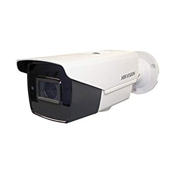 Kamera CCTV HIKVISION DS-2CE16D8T-IT3ZE (Turbo HD 4.0)