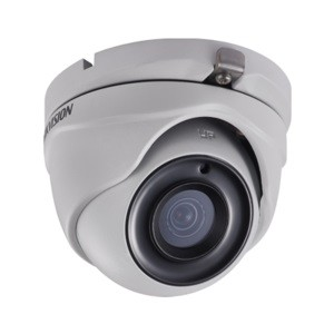 Kamera CCTV HIKVISION DS-2CE56D8T-IT3ZE (Turbo HD 4.0)