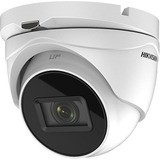 Kamera CCTV Hikvision Turbo HD DS-2CE79D3T-IT3ZF (new)