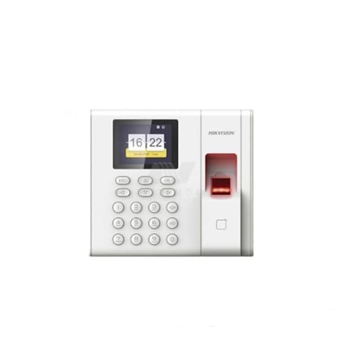 Access Control Hikvision DS-K1A8503MF