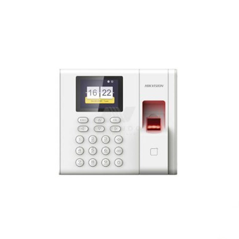 Access Control Hikvision DS-K1T8003MF