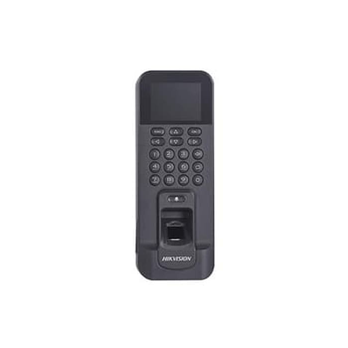 Access Control Hikvision DS-K1T804MF-1