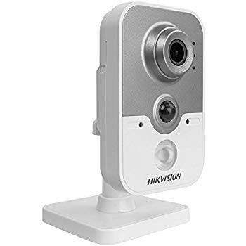 IP Camera Hikvision DS-2CD2425FWD-I