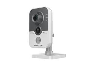 IP Camera Hikvision DS-2CD2455FWD-I