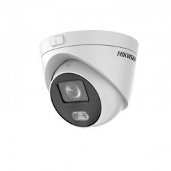 IP Camera Hikvision DS-2CD2327G3E-L (ColourVu)
