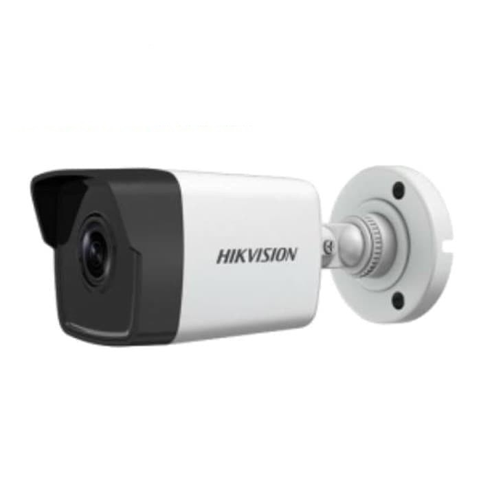 IP Camera Hikvision DS-2CD1023G0