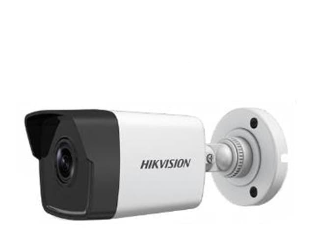 IP Camera Hikvision DS-2CD1023G0E