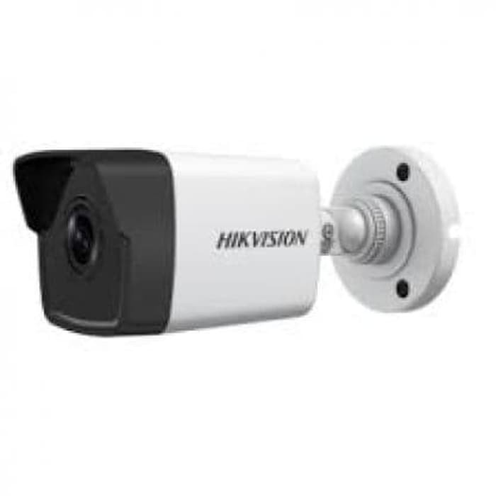 IP Camera Hikvision DS-2CD1043G0