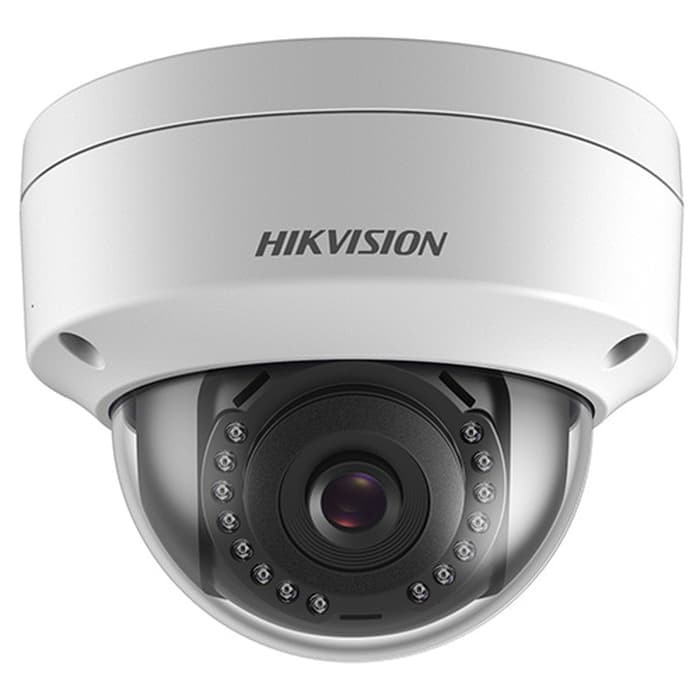 IP Camera Hikvision DS-2CD1101
