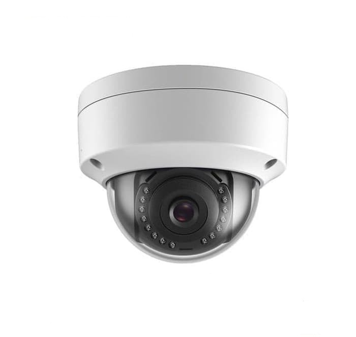 IP Camera Hikvision DS-2CD1121