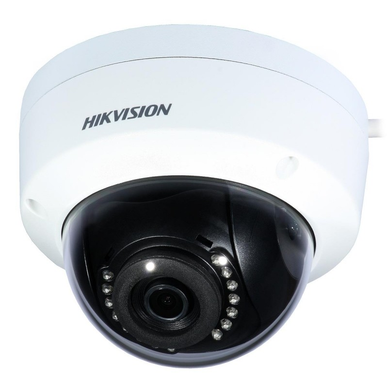IP Camera Hikvision DS-2CD1123G0