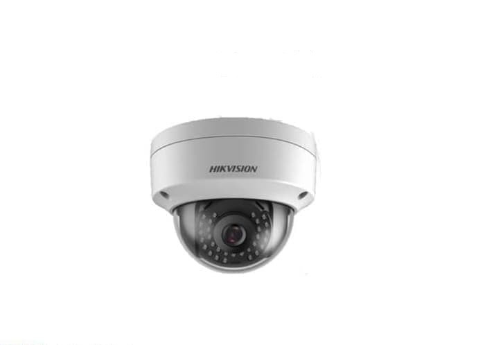 IP Camera Hikvision DS-2CD1131