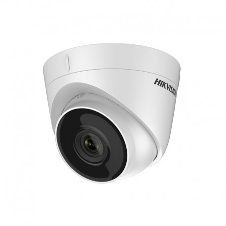IP Camera Hikvision DS-2CD1323G0E