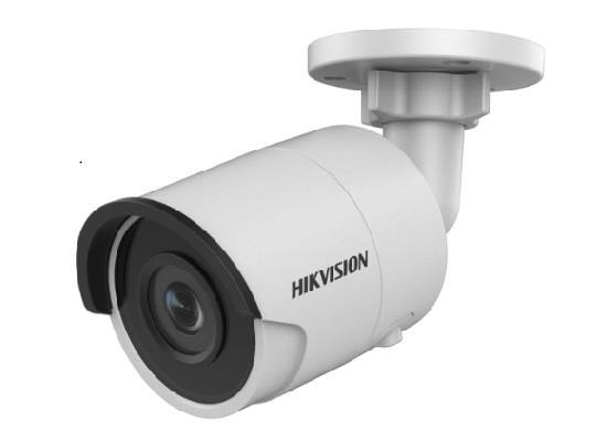 Pro IP Camera Hikvision DS-2CD2023G0-I