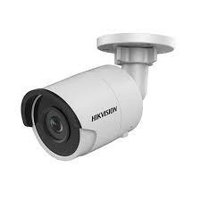 Pro IP Camera Hikvision DS-2CD2063G0-I