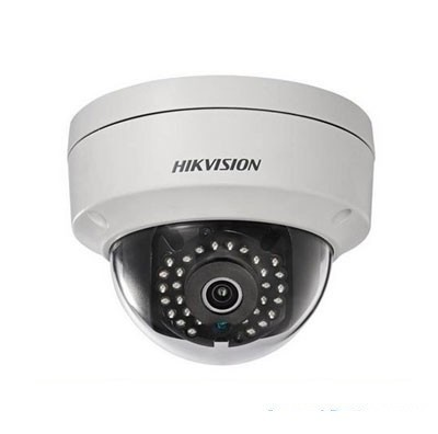 Pro IP Camera Hikvision DS-2CD2122FWD-I
