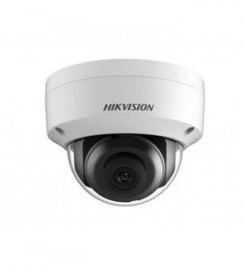 Pro IP Camera Hikvision DS-2CD2163G0-I