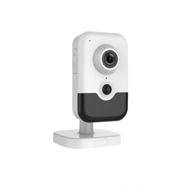 Pro IP Camera Hikvision DS-2CD2463G0-I
