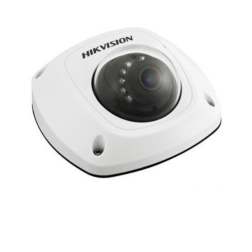 Pro IP Camera Hikvision DS-2CD2532F-IS