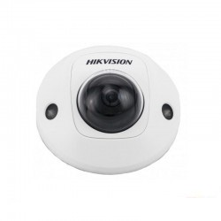 Pro IP Camera Hikvision DS-2CD2543G0-IS