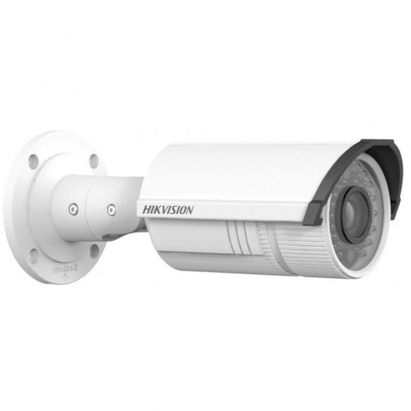 Pro IP Camera Hikvision DS-2CD2622FWD-IZS