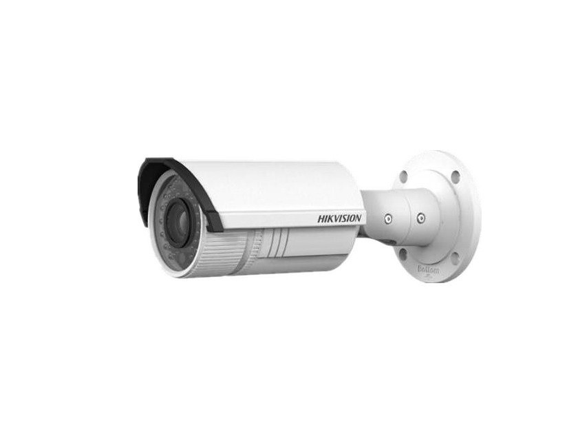 Pro IP Camera Hikvision DS-2CD2622FWD-IZ