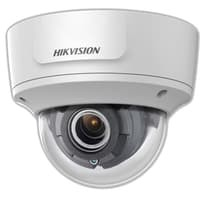 Pro IP Camera Hikvision DS-2CD2763G0-IZS