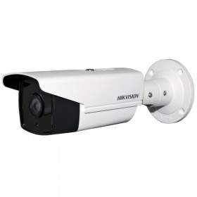 Pro IP Camera Hikvision DS-2CD2T22WD-I3