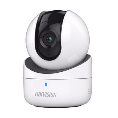 Hikvision IR Mini PT Camera DS-2CV2Q01EFD-IW