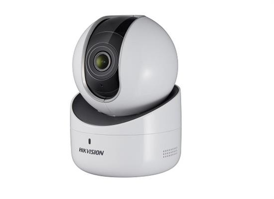 Hikvision IR Mini PT Camera DS-2CV2Q21FD-IW