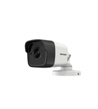 IP Camera Hikvision DS-2CD1001