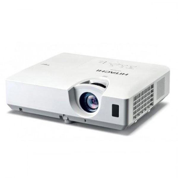 HITACHI Projector CP-ED32X