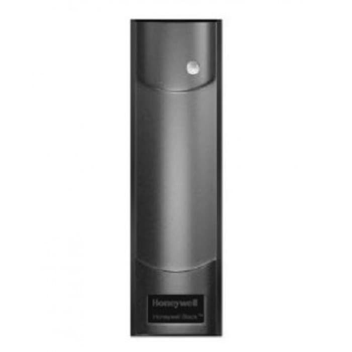 Honeywell Access Control Reader CA-EI-R10