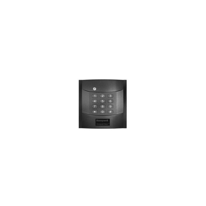 Honeywell Access Control Reader CA-MA-R86K