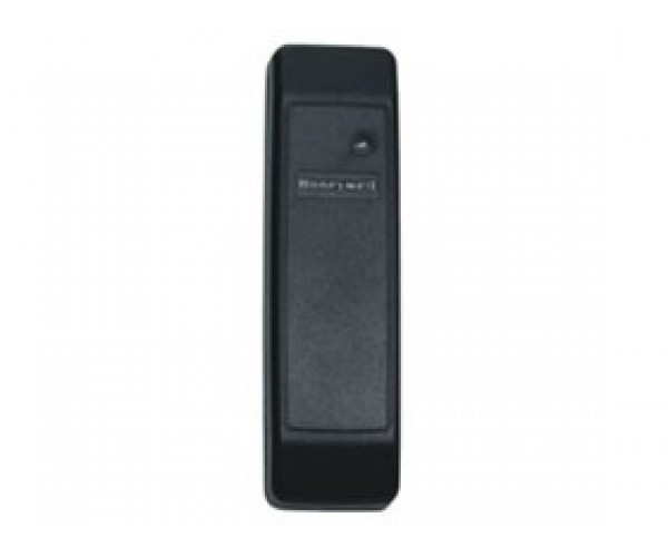 Honeywell Access Control Reader JT-MCR30-32