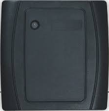 Honeywell Access Control Reader JT-MCR45-32
