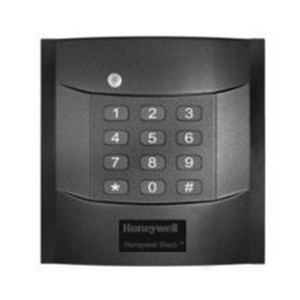 Honeywell Access Control Reader OM30BHOND