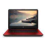 HP 14 - AM127TX RED [1AD62PA]