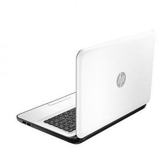 HP 14 - AM126TX white [1AD61PA]