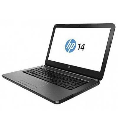 "HP 14 - AM050TX BLACK 14"" display"